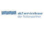 AKF Servicelease