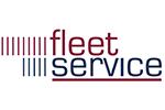 Fleetservice