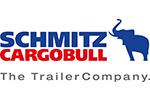 Schmitz Cargobull